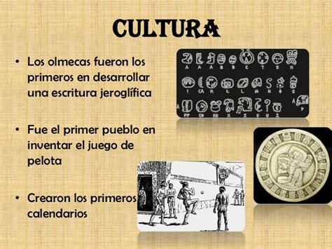 imagenes de jeroglíficos olmecas culturas de mesoamerica