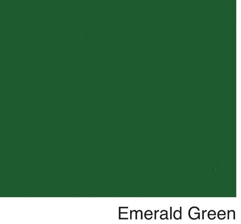 emerald green color 17 best images about back grounds on fabrics