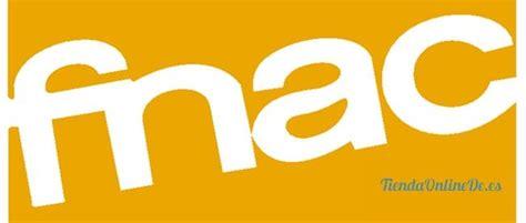 fnac es entradas fnac compra y opiniones de clientes tiendaonlinede