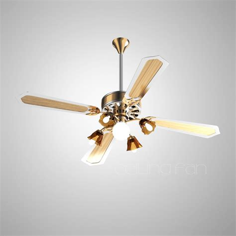 Ceiling Max Fan Ceiling Max