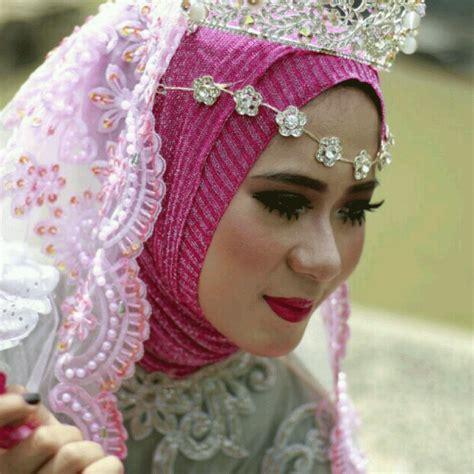 Makeup Di Christopher Salon Salon Perawatan Di Tangerang Salon Dan Sanggar Rias