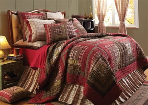 Farmhouse Bedding Sets Country Bedding Farmhouse Quilts And Quilt Sets Chicago By Aromawix Primitive Market