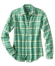 Shirts On Sale Womens Flannel Shirts S Flannel Shirts On Sale