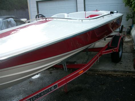 donzi sweet sixteen boats for sale donzi sixteen ski sporter boat for sale from usa