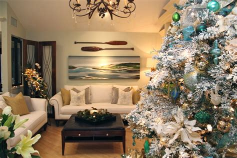 How To Determine Your Decorating Style Christmas Decorating Like A Pro Traditional Living