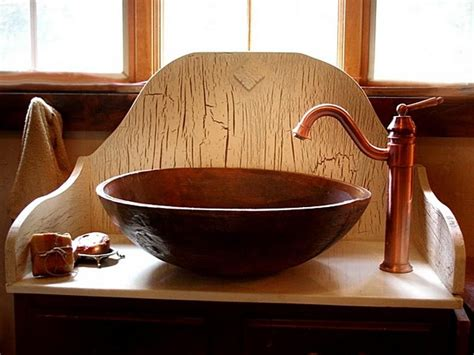 bathroom vessel sink ideas bathroom awesome vessel sinks bathroom ideas designing a