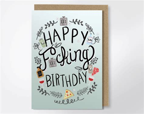 make a card free and print printable birthday cards printable invitations