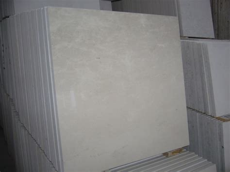 Industrial Tile Flooring by Light Beige Gohare Tile Industrial Wall And Floor Tile Other Metro By Seven Co