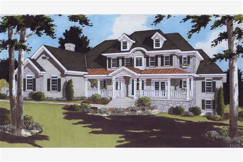 two story house plans with master on second floor two story house plans with master bedroom on second floor