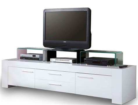 Glass Top Esszimmer Tische Rechteckig by Glass Top Glass Cabinet Table Glass 60cm Tv Stand