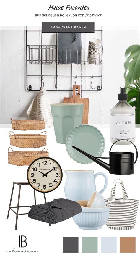 geliebtes zuhause de interior trends lifestyle geliebtes