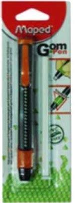 Maped Gom Pen Eraser flipkart maped gom pen eraser