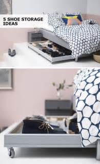 5 shoe storage solutions shoe storage read more and