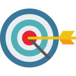 target com social enterprises a hacker s favorite target lunarline