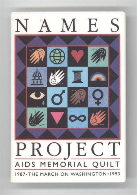 Names Project Aids Memorial Quilt by 17 Best Images About All The Cool Sew Or Quilt On