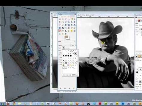 tutorial gimp photo editing 17 best images about gimp tutorials on pinterest to fix