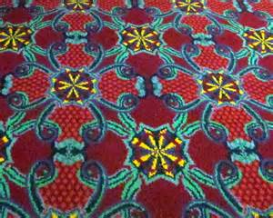 theater rug theater carpet a benign eye