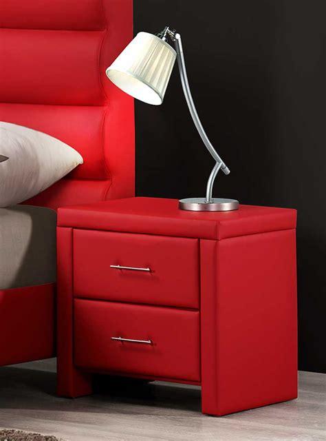 Aven Furniture by Homelegance Aven Platform Bed 5795rd 1