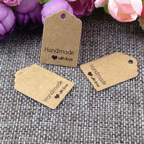 Pricing Handmade Cards - 1000 ideas about handmade paper boxes on