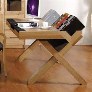 Modern Wood Computer Desk Product Out Of Stock