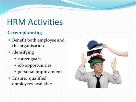 Zappos Mba Development by Essay Employee Development