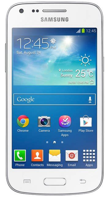 samsung galaxy core plus with dual core processor android samsung galaxy core plus g3500 and g350 price review