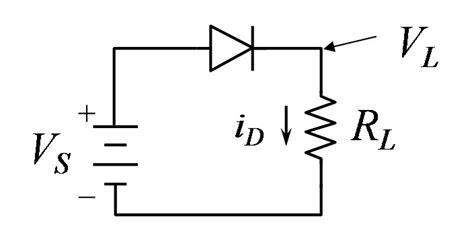 diode circuit quiz ece 201l circuit analysis laboratory