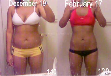Will The Right Dress Make You Lose 10 Pounds Instantly by Weight Loss Journey From 150lbs To 130lbs Operation