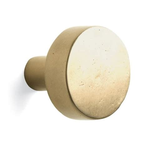 Valley Door Knobs by 17 Best Images About Atherton Hardware On Door