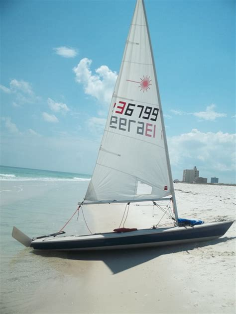 fiberglass boat repair in baton rouge laser 1989 baton rouge louisiana sailboat for sale