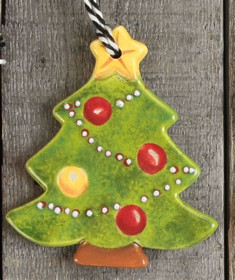 christmas tree oh christmas tree your ornaments are history oh tree ornament ilovetocreate