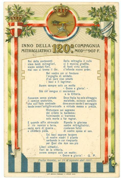 brigata sassari testo associazione culturale di ricerche storiche pico cavalieri