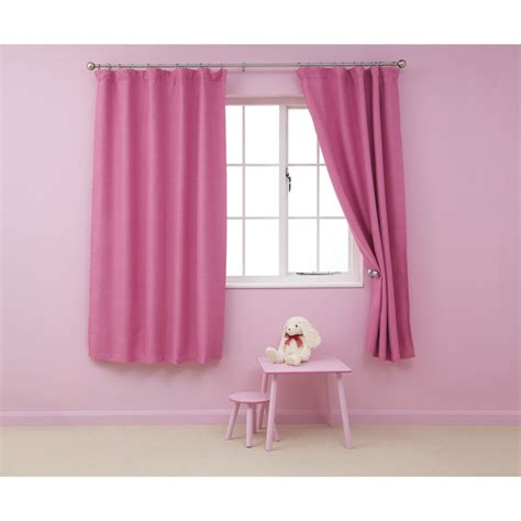 Childrens Bedroom Blackout Curtains Blackout Curtains Childrens Bedroom Superb Home Design Ideas Also Interalle