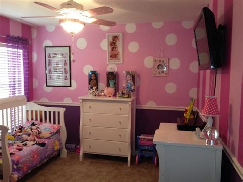 minnie mouse bedroom set home decorating diy
