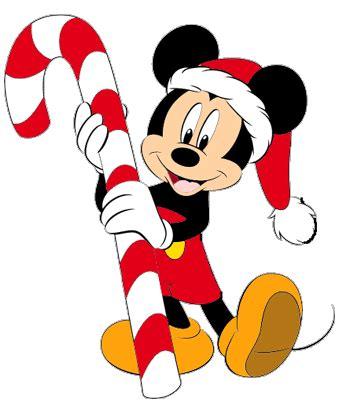 mickey mouse christmas clip art disney clip art galore