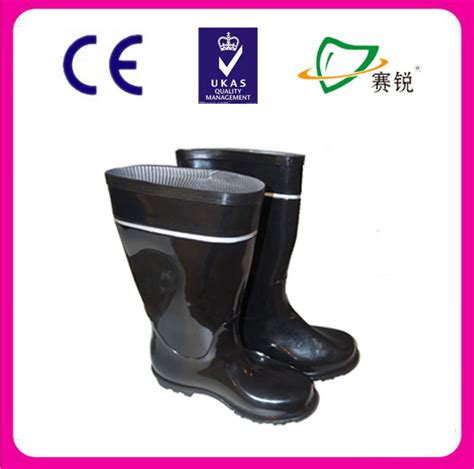rubber boot ning sex rubberboots voyeur rooms