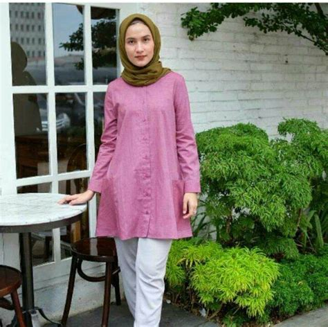 Tunik Heaven Light heaven lights wearing klamby gonegani pulchra ch vh home