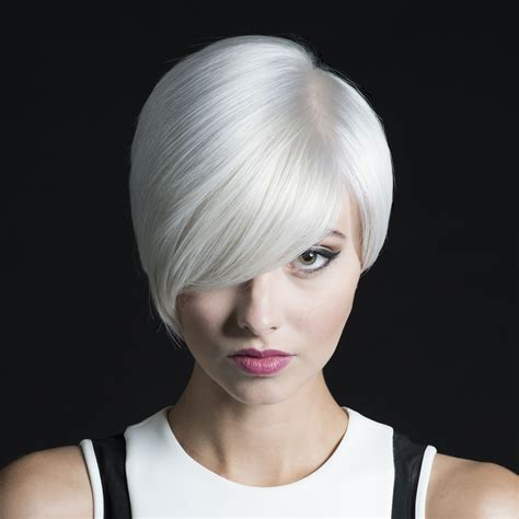 dallas hair colorist dallas best hair salon plano best hair salon frisco
