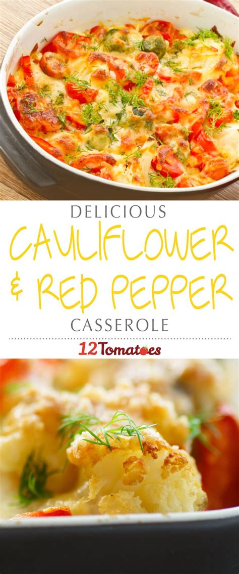 Come With Me Vegetarian Thanksgiving Ae Invites by Best 25 Vegetable Casserole Ideas On