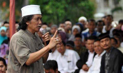 ahok cak nun islam indonesia islam untuk semua 187 soal al maidah 51