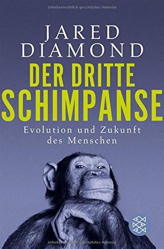 Naturwissenschaften Amp Technik Allgemein Bestseller