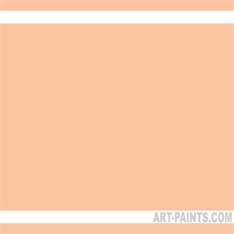 apricot professional watercolor paints aj1006 apricot paint apricot color american journey