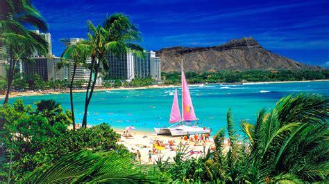 America S Mattress Hawaii by America S Cup 2017 Alle Hawaii Repubblica It