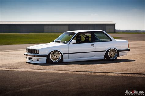 stance bmw e30 amazing bmw e30 stancenation form gt function