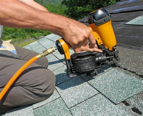 Gartenhaus Dach Renovieren by Gartenhaus Renovieren So Erneuern Sie Anstrich Und Dach