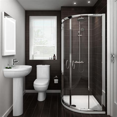Modern Ensuite Bathrooms by Modern Ensuite Bathroom Ideas And Cool Tips For Planning