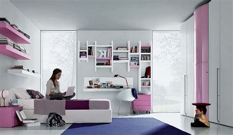 chagne bedroom teen rooms designs how to catch up with change teenager rooms white furniture and