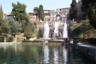 villa d este rom hotel splendide royal rom