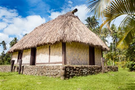buy house fiji buying a house in fiji 28 images fiji suva colonial houses in the capital suva