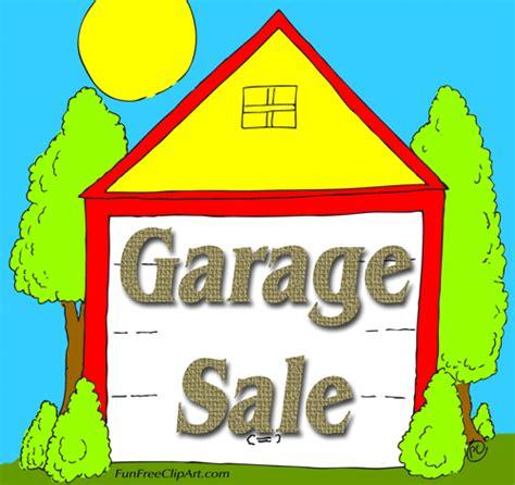 Free Garage Sale by Free Garage Sale Clip Pictures Clipartix